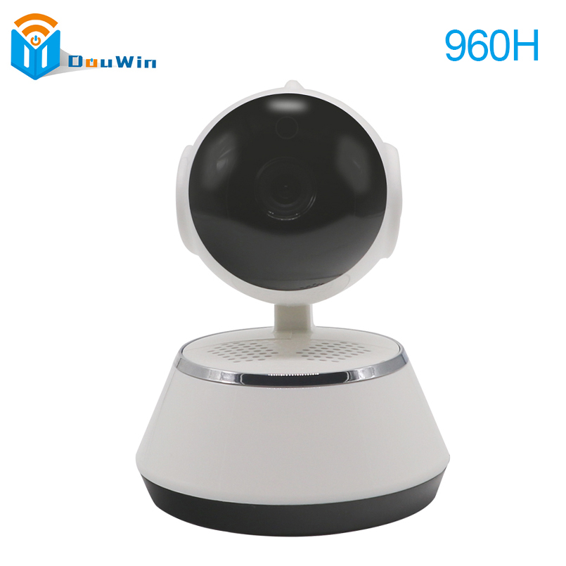 960P IP Camera WiFi Wireless home security Camera surveillance WiFi IP Camera day/night Vision CCTV Automatic Alarm Baby Monitor zilnk 960p 2 way audio pan tilt wireless ip camera wifi home security cctv surveillance baby monitor night vision onvif white