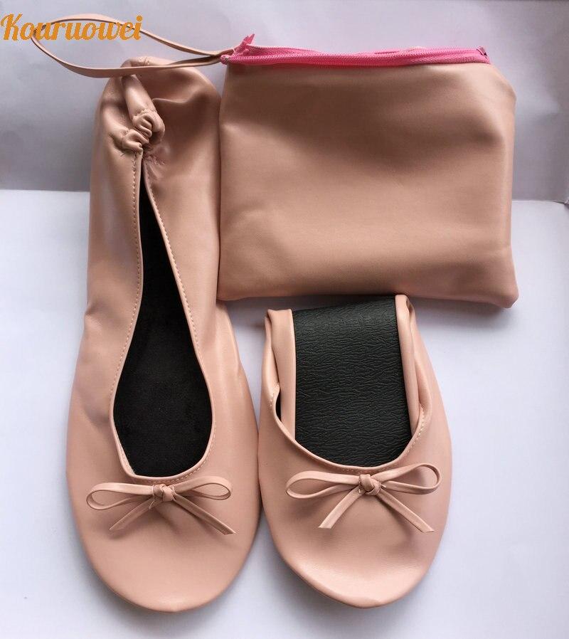 Détail Chaussures Avec Livraison Gratuite Pliable Sac D'emballage Coloré aargq