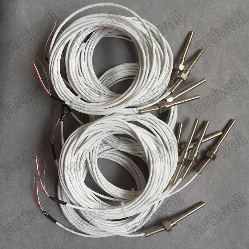 85652535 cảm biến Nhiệt Độ thay thế phụ tùng các bộ phận của Ingersoll Rand máy nén