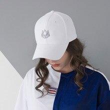 06f3af181216e 3 colores moda corona gorra de béisbol mujeres Summer Caps lujo gorra de  béisbol negro sombrero