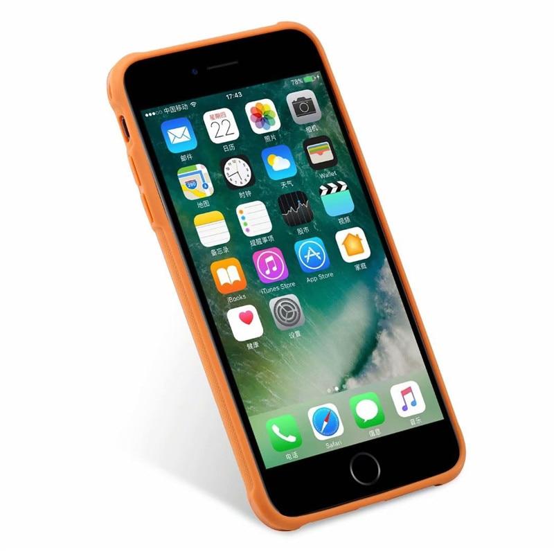 iPhone 7 Plus (3)