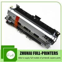 Fuser Unit Fuser Assembly Refurbished For HP LaserJet P3015 RM1 6319 000CN 220V RM1 6274 010
