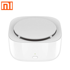 Image 2 - 2020 Smart Edition Xiaomi original mosquito repellent indoor replacement mosquito scented multi function insect control timing