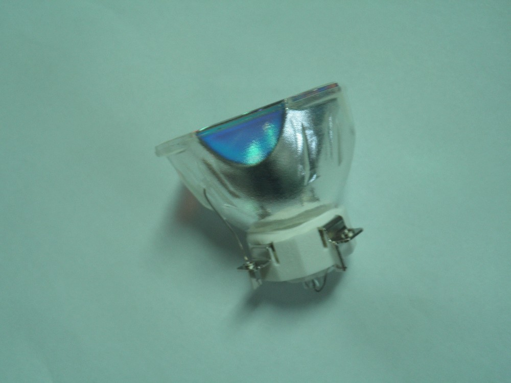 Free Shipping replacement bare projector lamp  23040021  for EIKI LC-XDP3500/LC-XIP2600 23040021 original bare lamp with housing for eiki lc xdp3500 lc xip2600 projector
