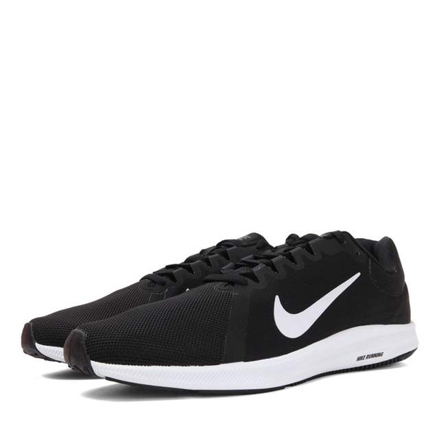 a03182bba76b placeholder Original New Arrival 2018 NIKE Downshifter 8 Men s Running  Shoes Sneakers