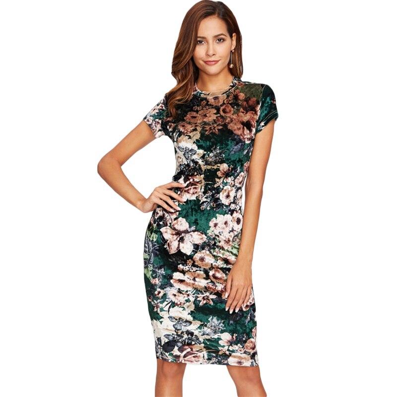 dress170905702(2) -