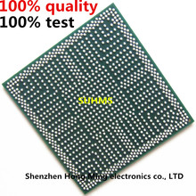 100% teste sr3s0 n4100 sr3s1 n4000 sr3s3 j5005 sr3s4 j4105 sr3s5 j4005 bga chipset