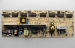 Original LC42GS82DC LC42TS86DC LC42DS60C Power Supply Board 34006723 35014769 Speaker Accessories