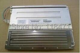 Оригинальный 10.4 дюймов 800*600 промышленных ЖК-дисплей Панель LQ104S1LG61 для s-h-р