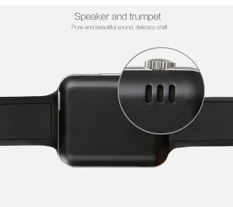 smartwatch (12)