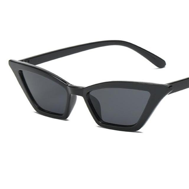 Gafas Frame