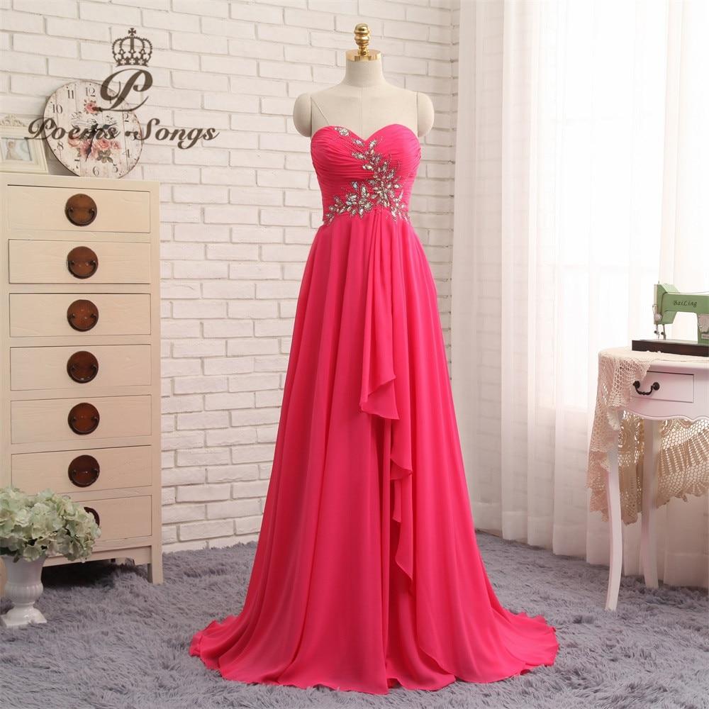 Poems Songs Sexy Asymmetrical   Evening     Dress   Elegant Backless Prom   Dress   vestido de festa longo robe de soiree longue 2019