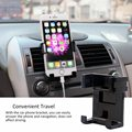 Car Phone Holder Cars CD Slot Air Vent Mount Holder For iphone 6/Plus 5s 4 GPS Accessories Stand For Your Mobile Phones