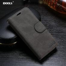 Case for Xiaomi Redmi 4 Pro Prime Luxury PU Leather Cover 5.0 Mobile Phone Accessories Redmi 4 Pro Prime Phone Bags Cases Holder