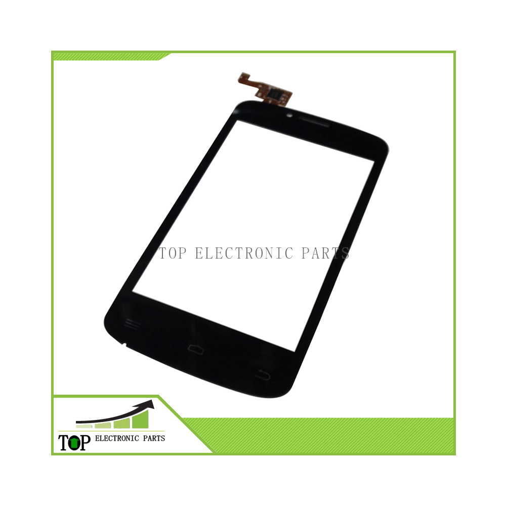 SAGA A903 touch screen touch panel digitizer glass