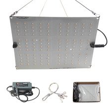 65W Led Grow Light Quantum Board Full Spectrum Samsung LM301B/LM561C S6 3000K/3500K Meanwell Driver DIY LED Plant