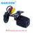 Novo produto em promoção car rear view camera 170 angle lens super lente de imagem ccd hd para 10-14 polegada tamanho grande exibição