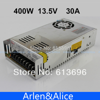 400W 13 5V 29 6A Single Output Switching Power Supply For LED SMPS AC To DC