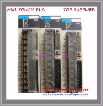 C200H-TC101 Programming controller New Original