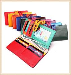 Brand-Wallet-Women-Genuine-leather-Purses-High-Quality-Designer-Zipper-Long-Wallet-Ladies-Wallet-color-casual.jpg_640x640
