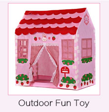 Early-Education-ToyGift_05