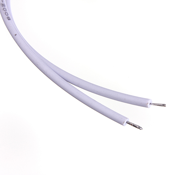 Dimmable Driver LED Driver For Transformer Power Supply 21W Dimmable Driver Bulbs 68mm*34mm*22mm