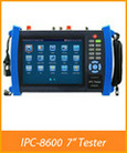 IPC-8600-7-Touchscreen-IP-Camera-Tester-Analog-CCTV-Camera-M_1_1_1