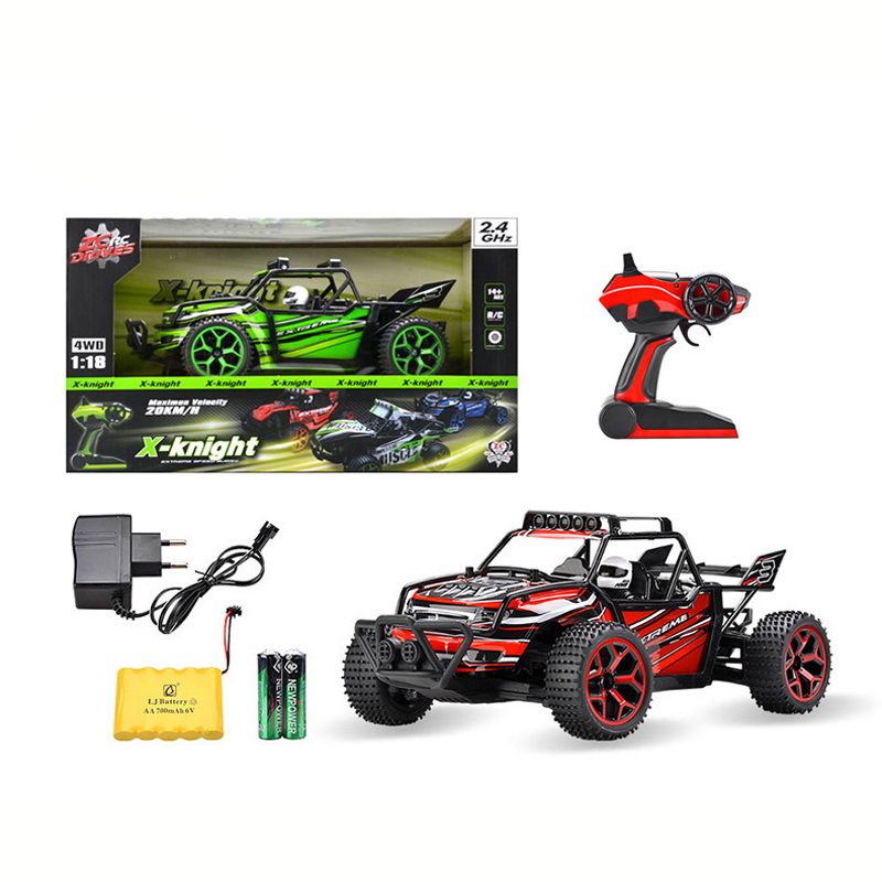 rc car drift 1:18 buggies radio controlled machine highspeed micro racing remote control speed toy car model as birthday gifts remote controlled snake toy 4xaaa 1x9v