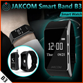 Jakcom B3 Smart Watch New Product Of Screen Protectors As Coaxial F Male Cable Telephone Mobile Blue Tooth Earphone