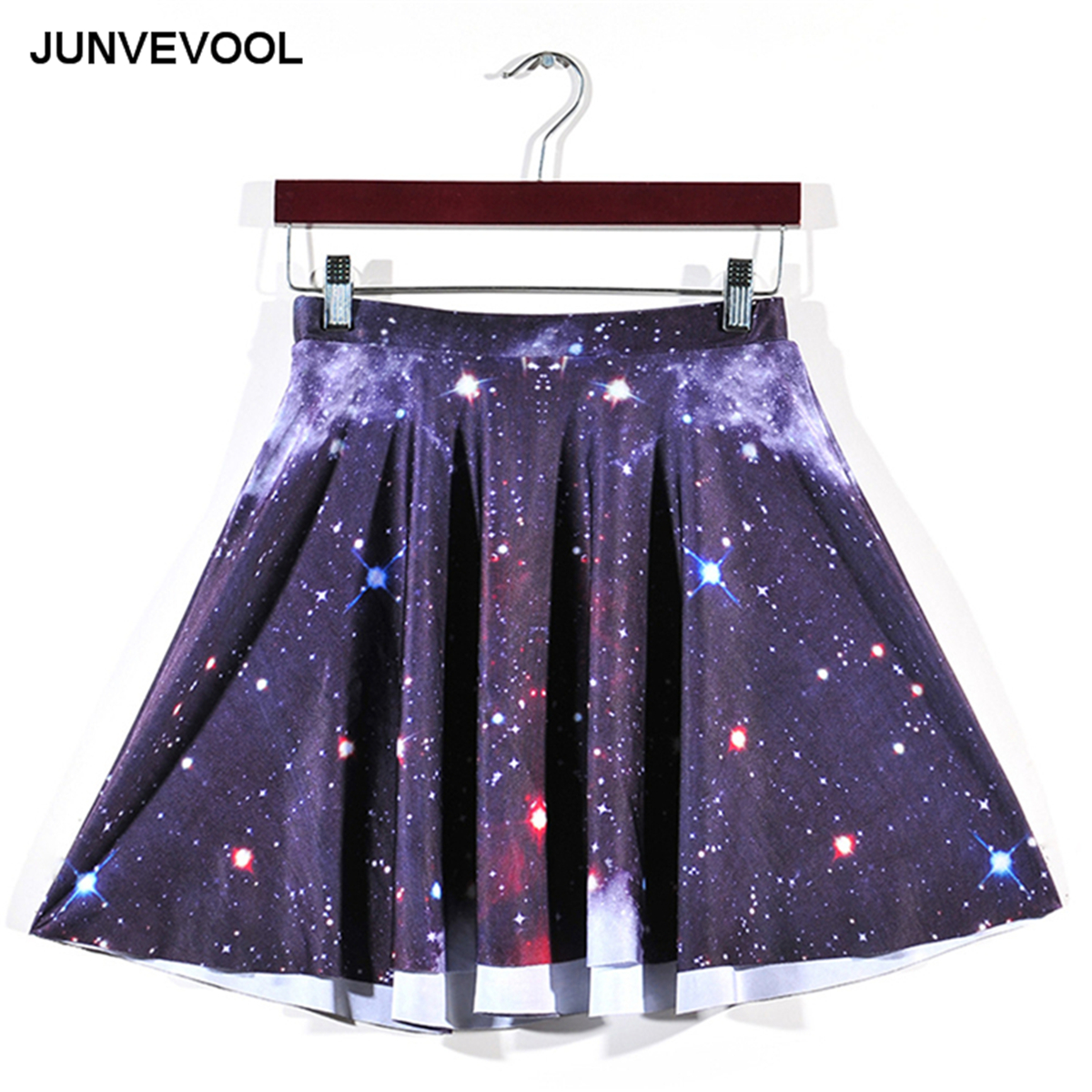 Sexy Black Purple Skirt Women Vogue Hot Sale Club Fashion Clothing Office Fit Work Ladies Skirts Mini Beach Girls Stylish Wear