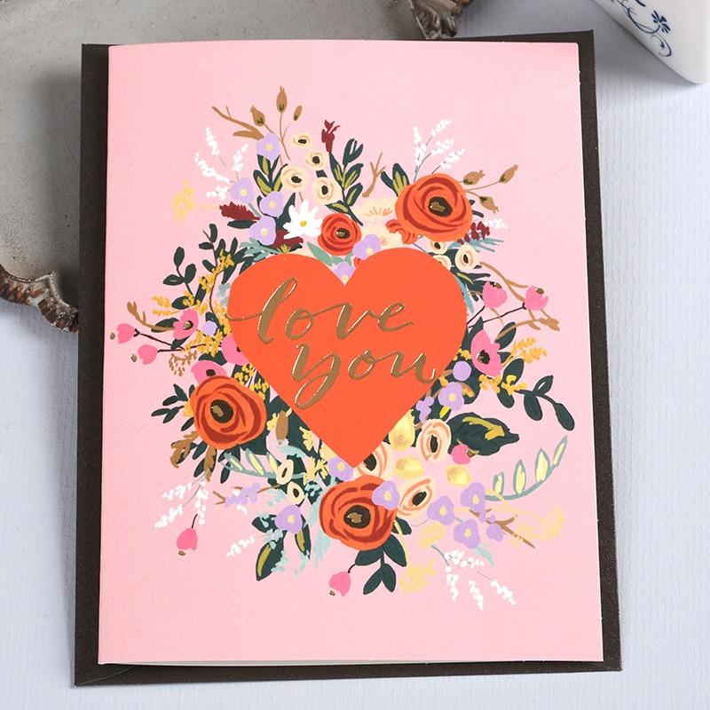 Клара спасибо открытку, гифы хорошее настроение
