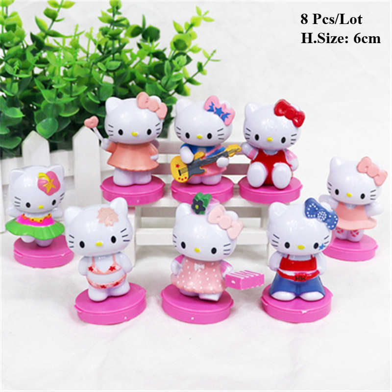 Detail Feedback Questions About Girls Toys Hello Kitty Birthday Cake