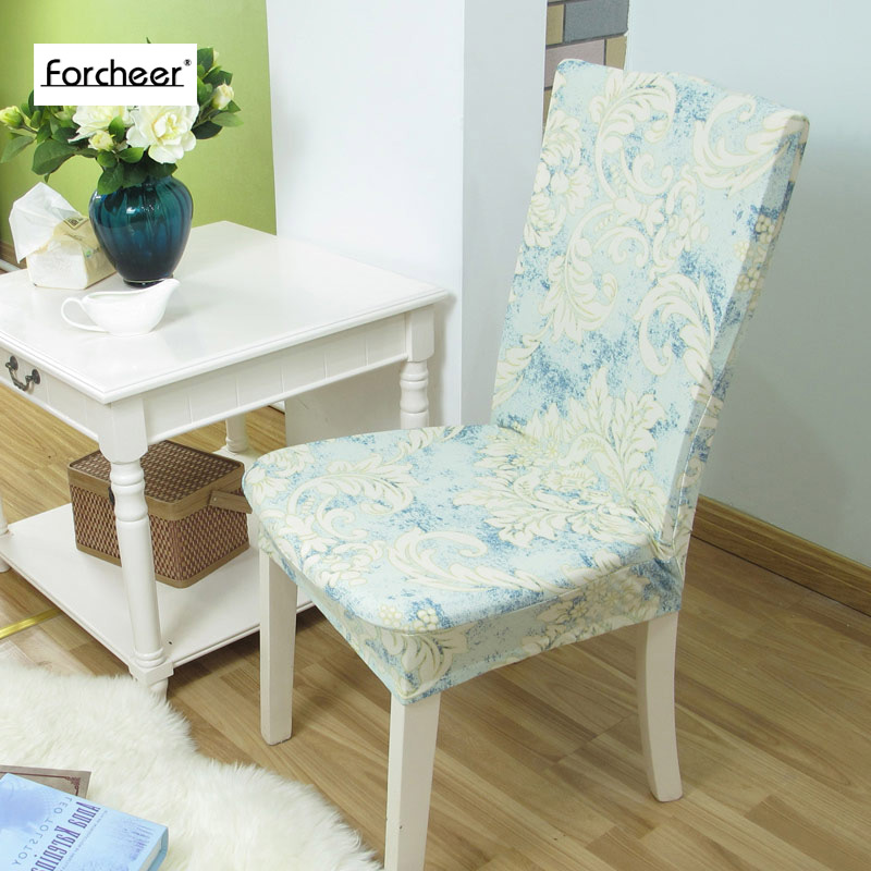 online get cheap fabric chair cover -aliexpress | alibaba group