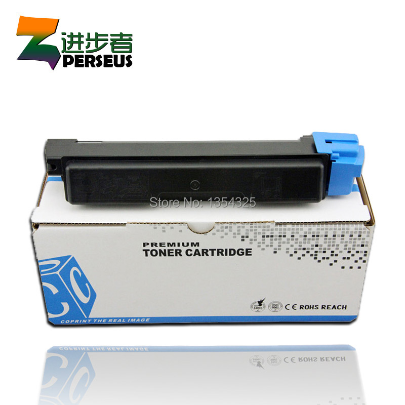 PERSEUS TONER CARTRIDGE FOR KYOCERA TK-592 FULL 4x COLOR COMPATIBLE KYOCERA FS-C2026MFP FS-C2126MPF FS-C2526MFP GRADE A+ compatible toner cartridge tk868 for kyocera 250ci 300ci tk868 printer