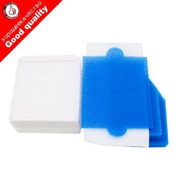 Filter for Thomas Aqua + Multi Clean X8 Parquet, Aqua + Pet & Family, vacuum cleaners Perfect Air Animal Pure for Thomas 787241
