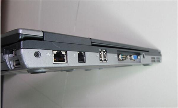 600 d630 laptop 2