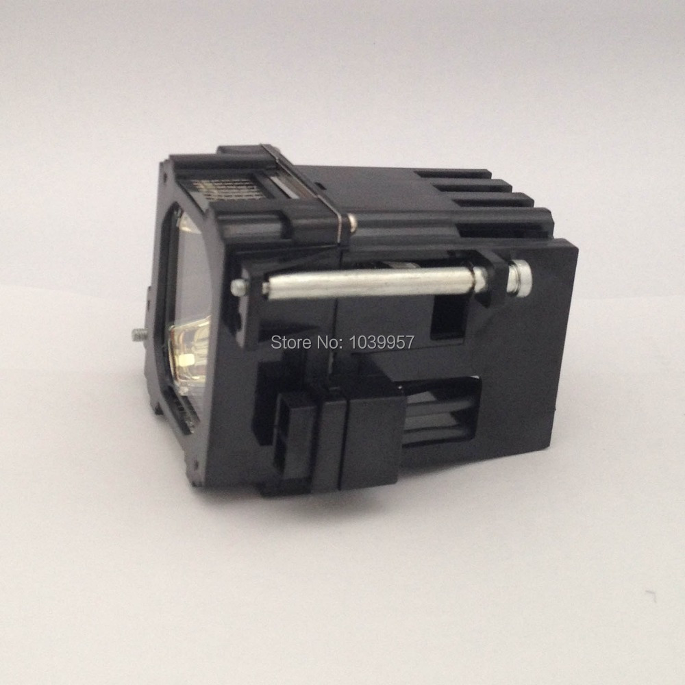 Compatible Projector lamp BHL-5009-S with housing for JVC DLA-RS1 / DLA-RS2 / DLA-RS1U / DLA-RS2U / DLA-HD1 projector стоимость