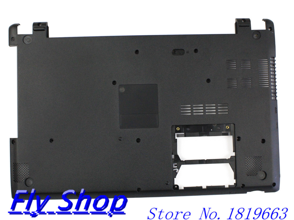New/Original For Acer Aspire V5 V5-571P Series Bottom Case Cover For TouchScreen