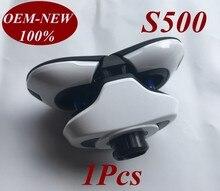 1 шт. S500 лезвие для бритвы, Сменная головка для бритвы Philips RQ320 RQ328 RQ331 RQ330 RQ338 RQ350 RQ360 RQ361 RQ370 RQ371 RQ380 RQ32