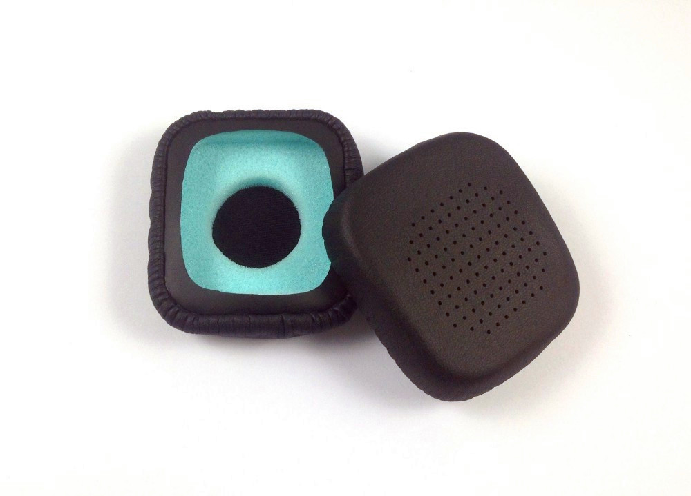 Replacement Ear Pads Cushion For Logitech UE 5000 Wireless Headphone Headset