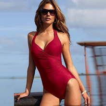 Swimsuit Buy Cheap Slimming