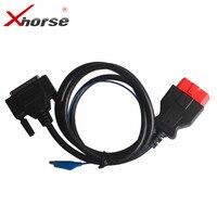 XHORSE VVDI MB TOOL OBD Cable
