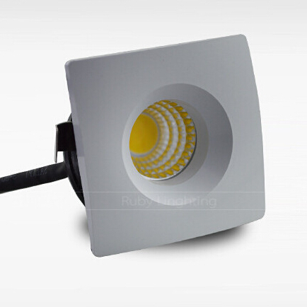 Downlights estar rebaixada micro miniatura mancha Light Source : Led Bulbs