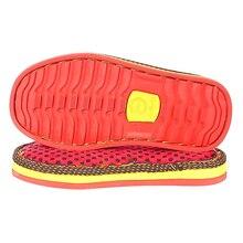 Домашние тапочки ручной вязки «сделай сам» с резиновой подошвой для мальчиков и девочек