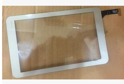 Nueva pantalla táctil capacitiva de la tableta MCF-080-1561-V2 envío gratis