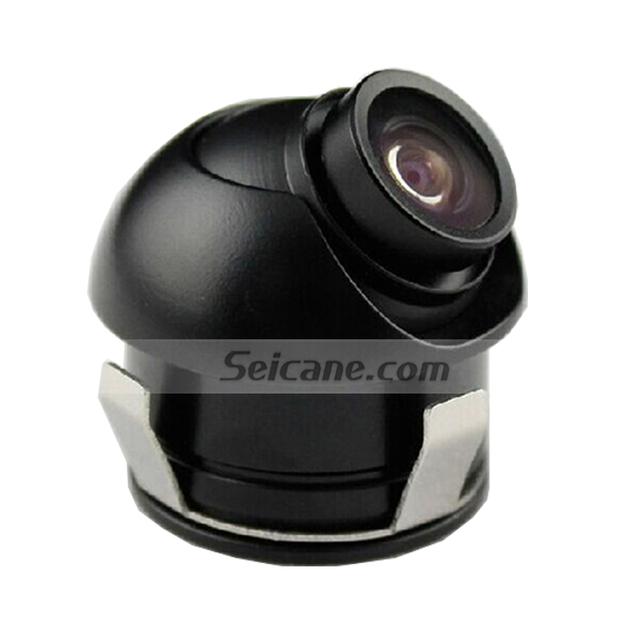 Mini Reverse Camera Waterproof