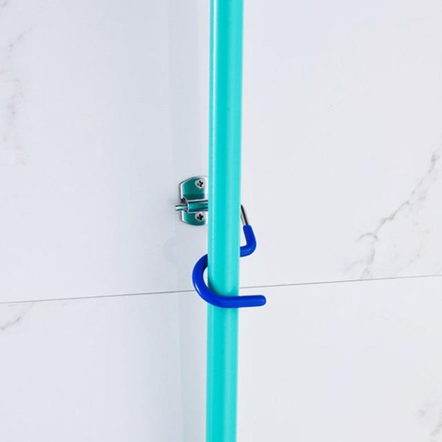 Quality Hardware single hook kitchen storage tool holder Wall ...