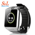 "Smart Watch GV08 1.5"" Support SIM Card and 1.3MP Camera Bluetooth Watch Unisex For All Android Smart Moblie Phone  New"