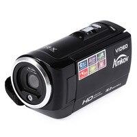 Amkov AMK DV162 HD 720P Digital Camera 16MP Mini Video DV Camera HD DV Video Camera HD 16X Digital Zoom