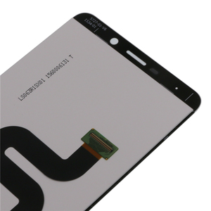 """Image 3 - 6,33 """"para LeEco Letv Le Max X900 pantalla LCD + MONTAJE DE digitalizador con pantalla táctil reemplazo Le Max Letv X900 LCD envío gratis"""